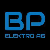 BP-Elektro-LOGO-JPG