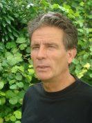 Christan Widmer